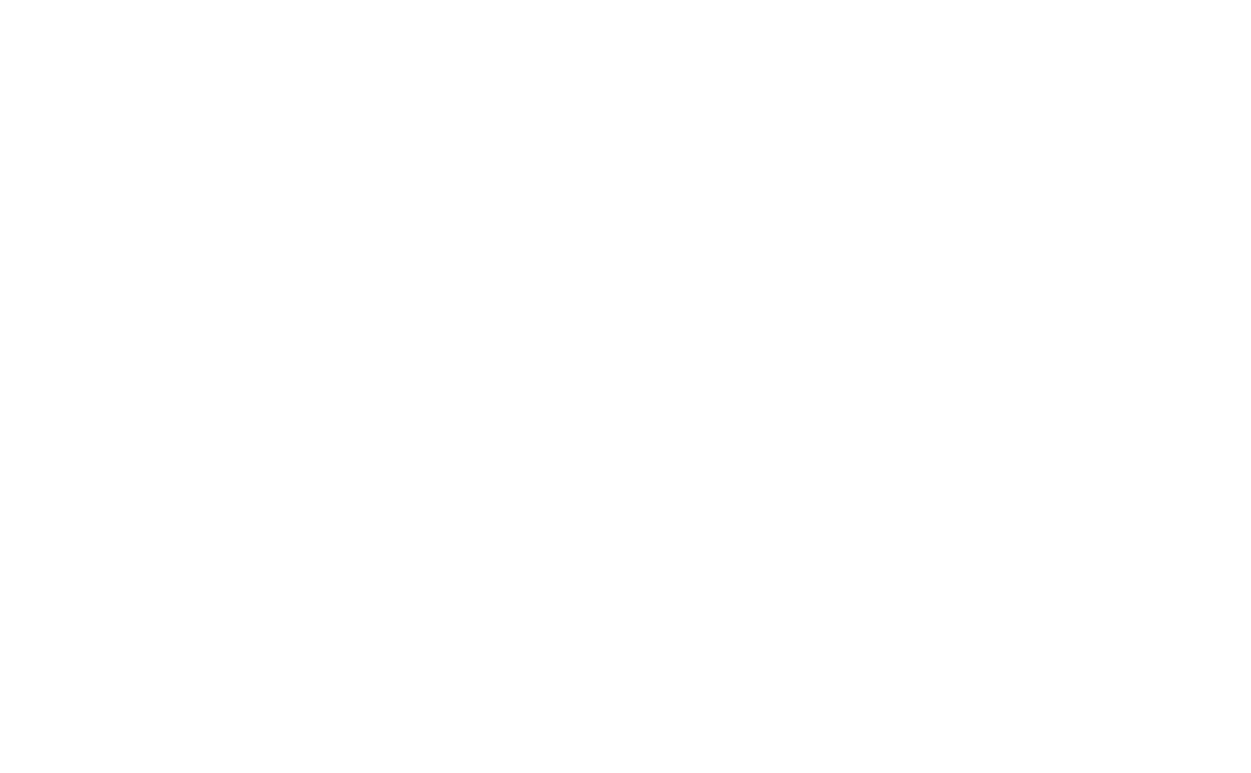 Image of Zoffany logo